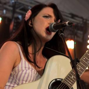 Kim Jennett