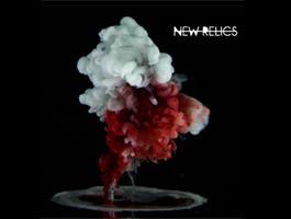 new-relics-1