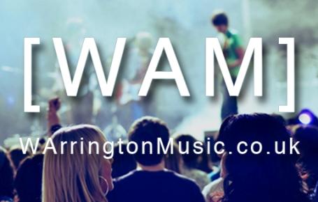 [WAM] logo 2017