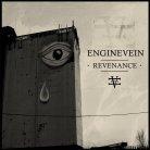 Revenance Enginevein