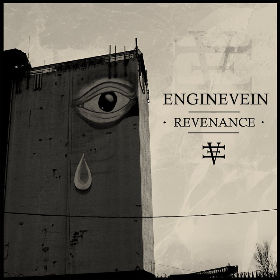 Revenance Enginevein