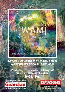 WArringtonMusic.co.uk/downloads