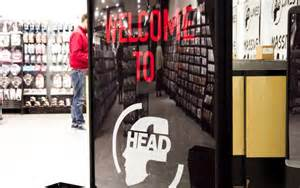 headwarrington