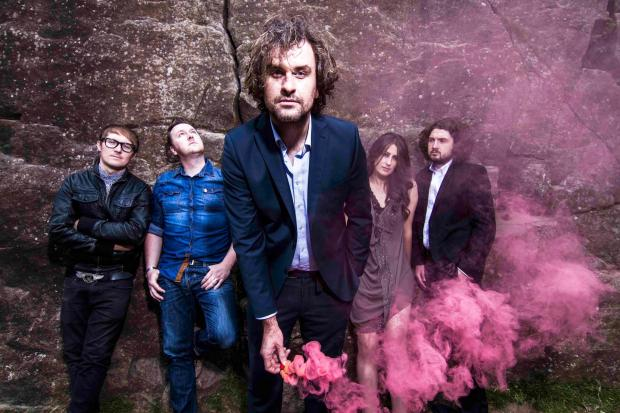 Reverend & The Makers.jpg-pwrt3