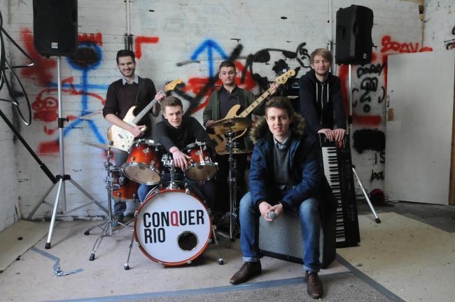 Conquer_rio_DGR090114.JPG.gallery