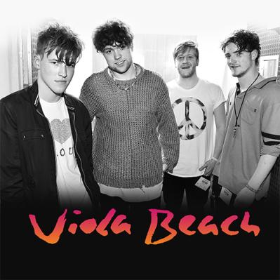 viola-beach