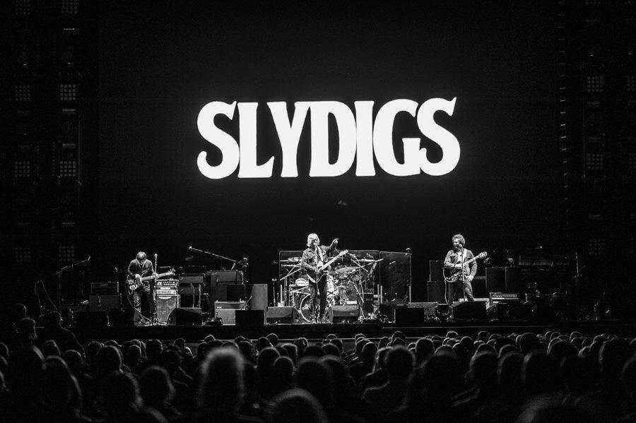 slydigs1