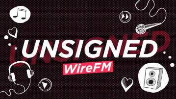 Unsigned on Wire FM