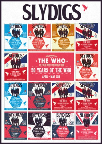 the-who-tour-poster