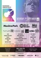 Rivfest-2017-Poster-A5_240717-1