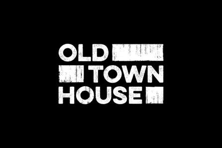Old Town House Warrington