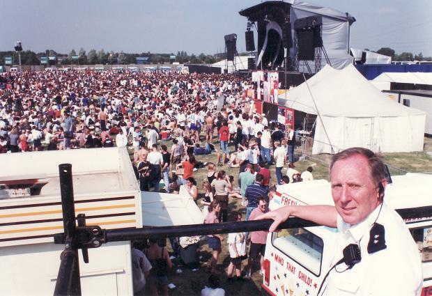 V_festival_1996_006