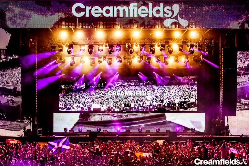 creamfields-2017-ravejungle