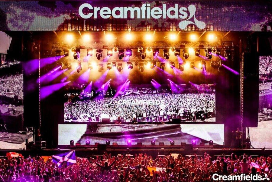 creamfields-2017-ravejungle