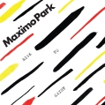Risk to Exist Maximo Park