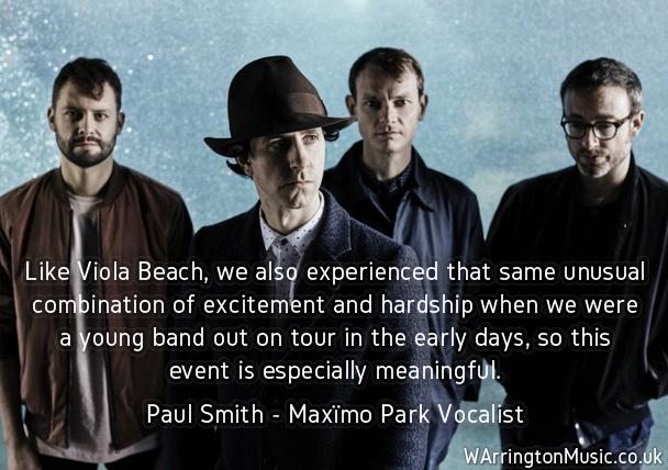 Paul Smith Quote