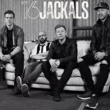 16 Jackals