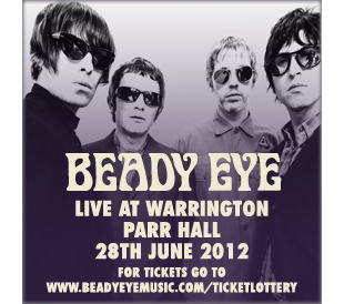 beadyeye_warrington
