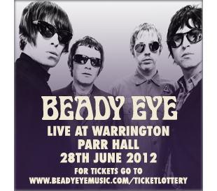 beadyeye_warrington