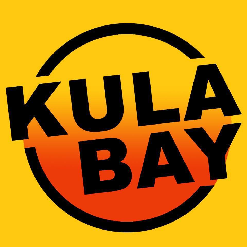 Kula Bay Logo