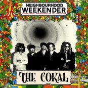 The Coral at Neighbourhood Weekender