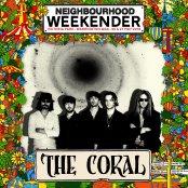 The Coral at Neighbourhood Weekender
