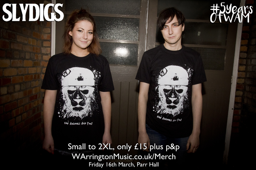 merch advert2.jpg