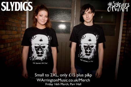 merch advert2