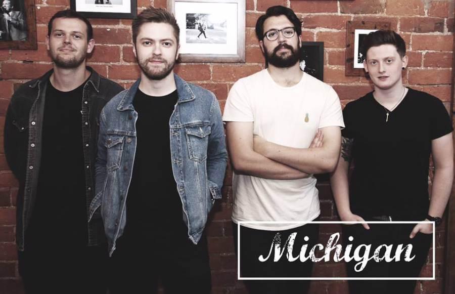 Michigan Band