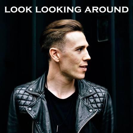 Look Looking Around Jack Woodward (Single)