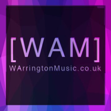 cropped-wam2019-logo-square.jpg