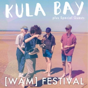 Kula Bay