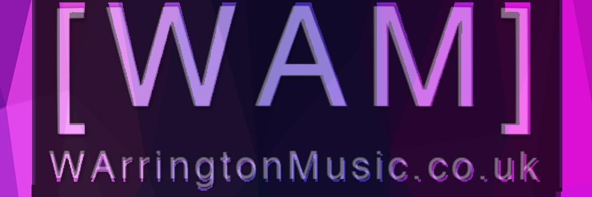 WAM] Festival – [WAM]