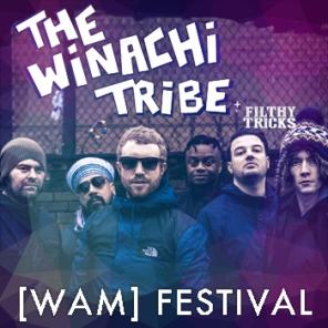 winachi