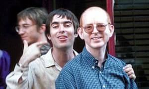 Alan-Mcgee-with-Liam-Gall-010