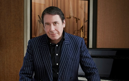 Jools-Holland-Credit-Mary-McCartney