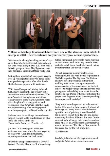 WAM Magazine Jan 19 Digital Spread25 Scratch
