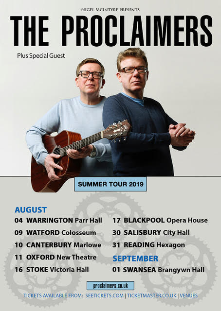 Procs-England-Summer-2019