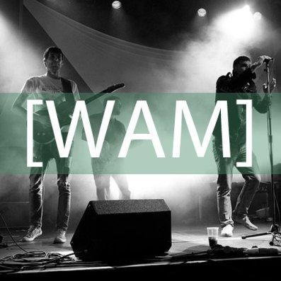 wam comp