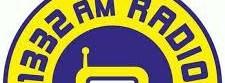 Radio Warrington