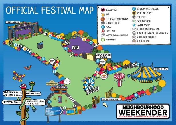 NBHD Weekender 2019 Map.jpg