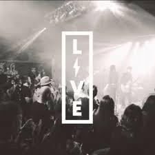 Livebars