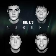 Aurora The K's