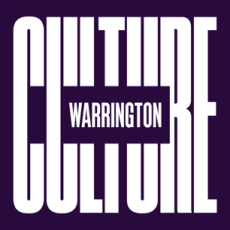 Culture Warrington