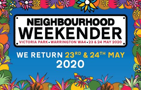 neighbourhood-weekender-1621320736-470x300