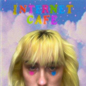 Internet Cafe EP
